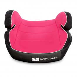Стол за кола Safety Junior 15-36 kg pink