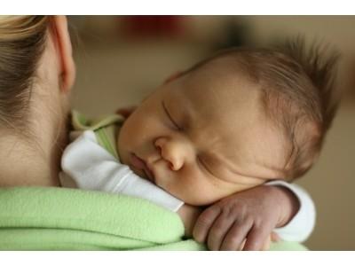 Изграждане на привързаност: защо има огромно значeние за бебето