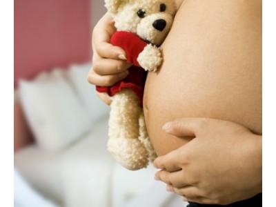 Знаци, че раждането наближава: ранните предупреждения, които можете да проследите