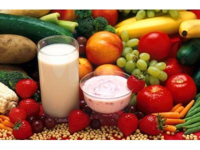 Какви плодове и зеленчуци да изберете по време на бременност