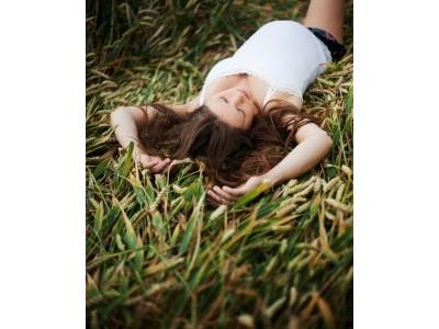 Значение на сънищата по време на третото тримесечие от бременността